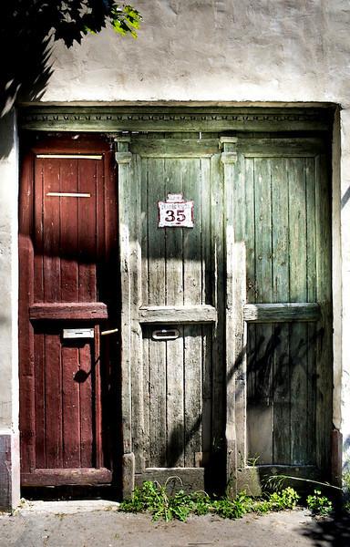 db doors30 2.jpg