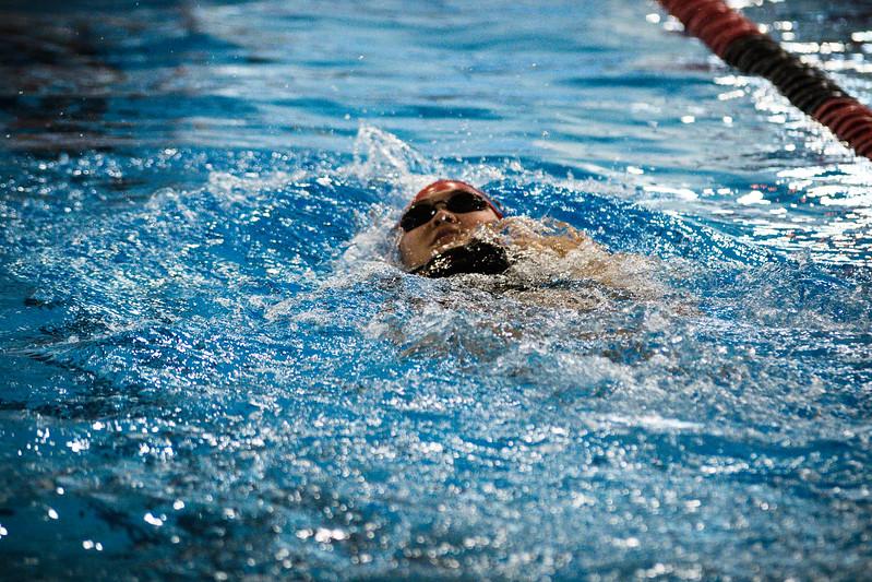 Pacific Swim (30 of 117).jpg