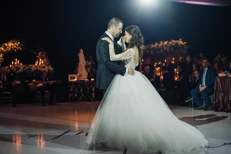 2018-10-20 Megan & Joshua Wedding-830.jpg