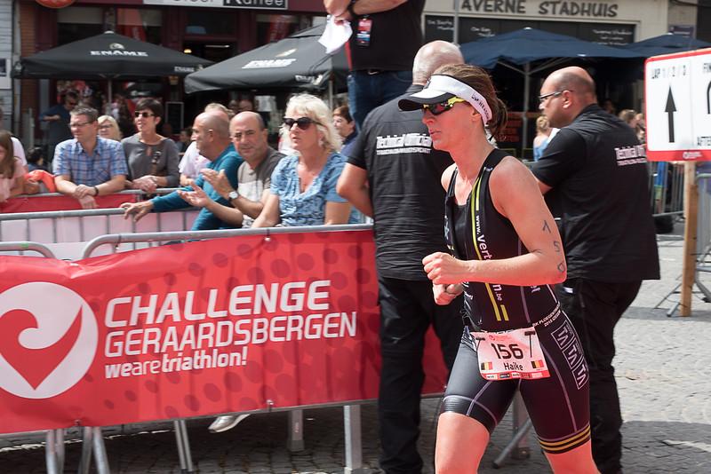 challenge-geraardsbergen-Stefaan-1765.jpg