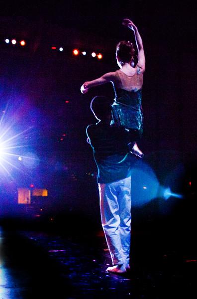 1  Prima Ballerina 2015-0973.jpg