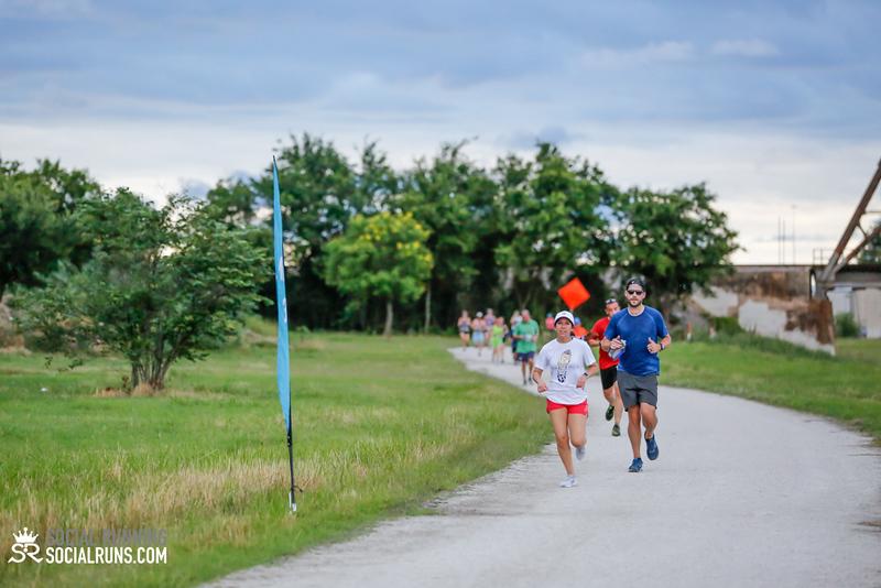 SR National Run Day Jun5 2019_CL_4424-Web.jpg