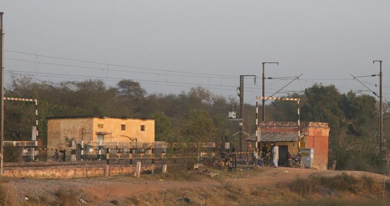 India_2012Feb-5595.jpg