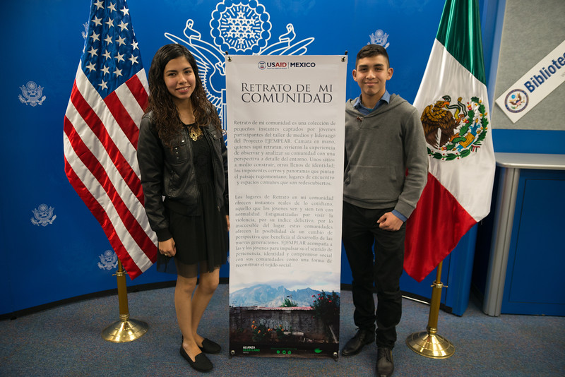 150209 - Heartland Alliance Mexico - 7255.jpg