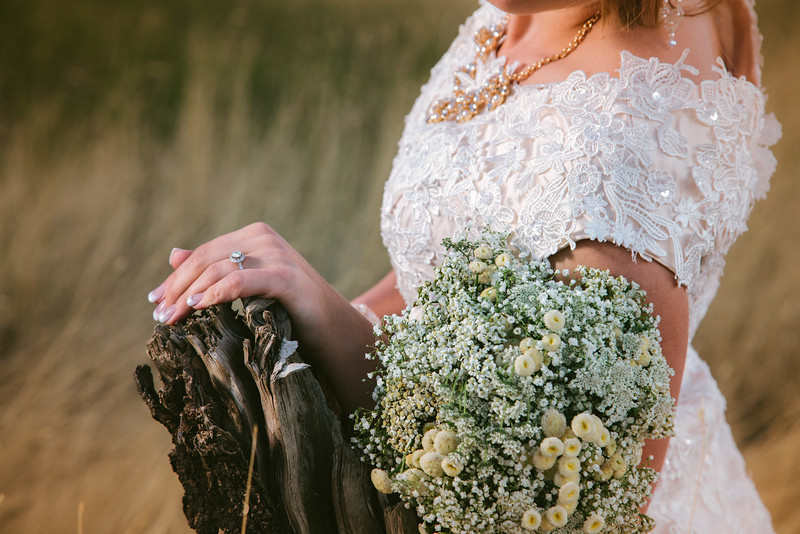 Bridals-69.jpg