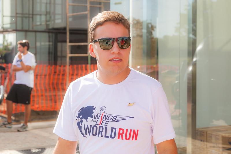 Simulado Wings for Life World Run_Foto_Felipe Menezes_283.jpg