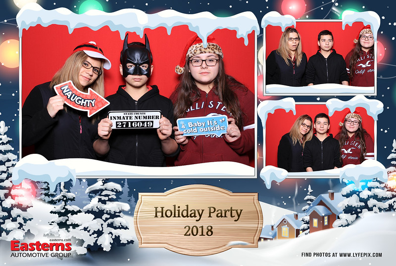 eastern-2018-holiday-party-sterling-virginia-photo-booth-212852.jpg