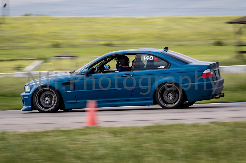 Flat Out Group 1-230.jpg