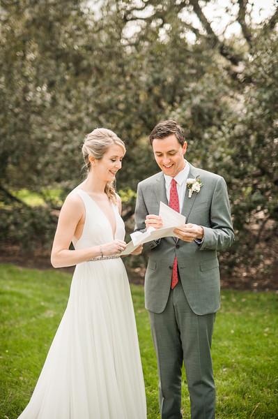Erin & Geoff's Wedding-0846-2.jpg