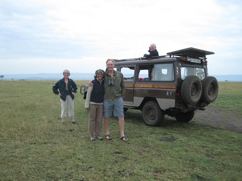 Tanzania14-3702.jpg