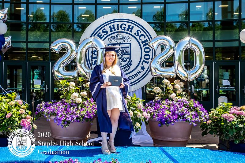 2020 SHS Graduation-0289.jpg