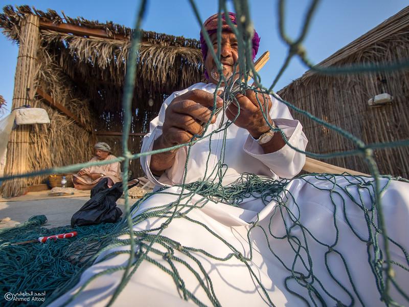 P2010116- Oman.jpg