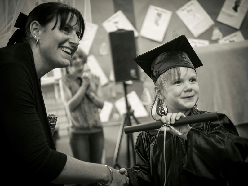 Boo's graduation 14122012 54.jpg