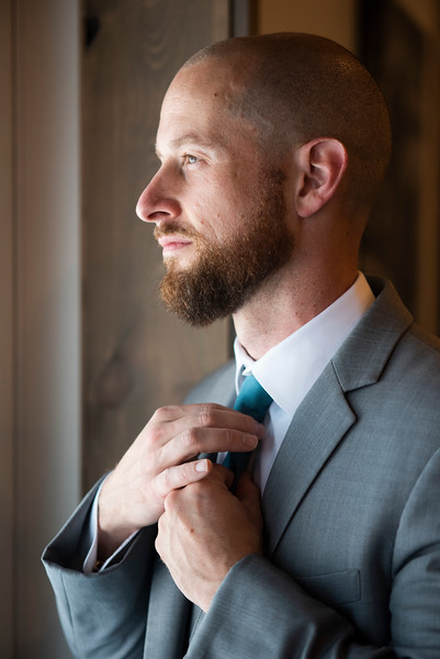 wedding_44.jpg