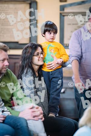 © Bach to Baby 2017_Alejandro Tamagno_Covent Garden_2017-03-25 049.jpg