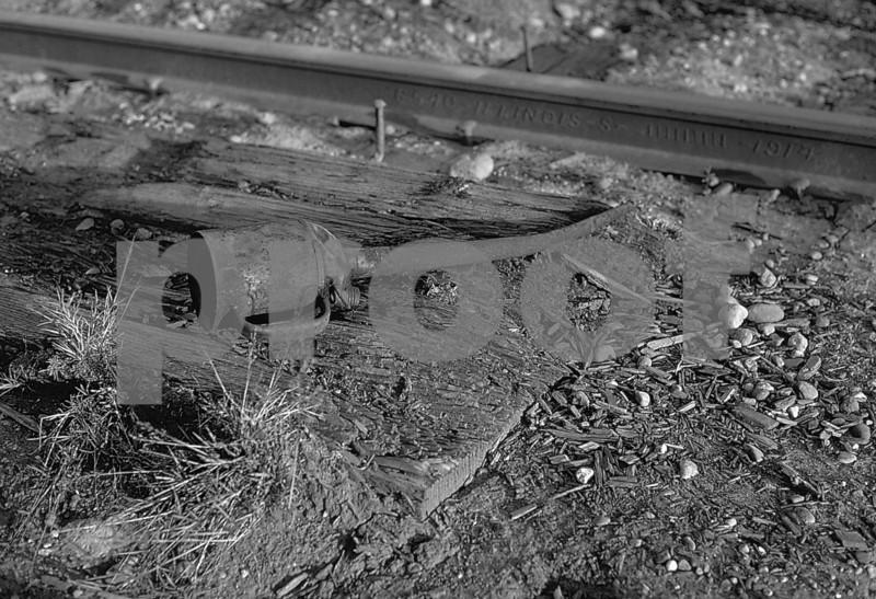 Oil can & RR track Doty, WA.jpg