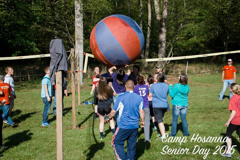 2015-Camp-Hosanna-Sr-Day-128.jpg