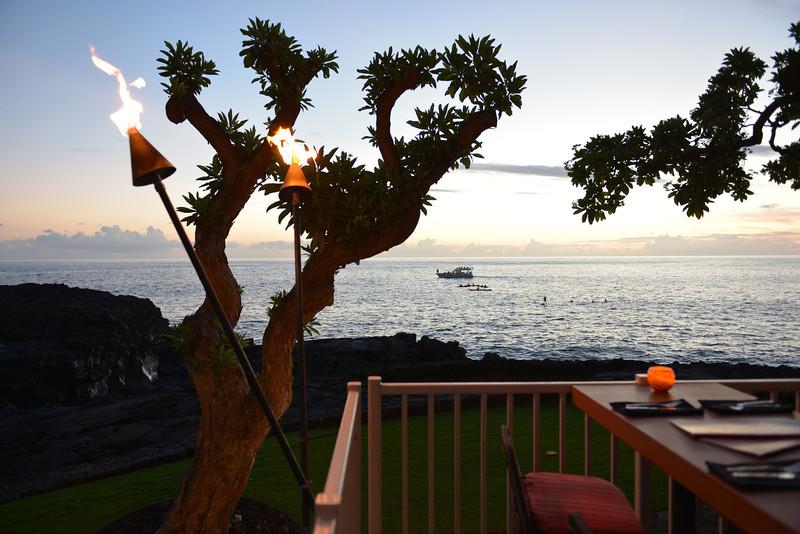 Big Island - Hawaii - May 2013 - 47.jpg