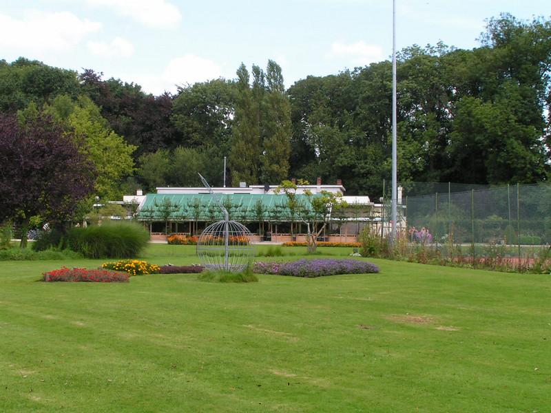 Mechelen 2008 aug 37.JPG