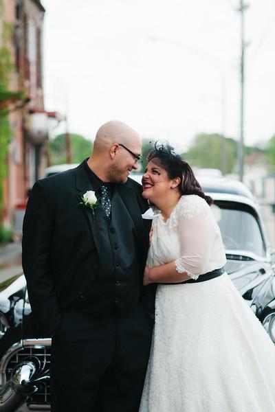 Le Cape Weddings_Natalie + Joe-343.jpg