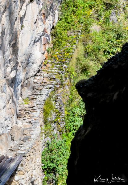 2018 Machu Picchu-52.jpg