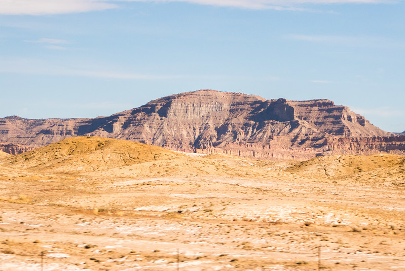 Moab-to-CapitolReef017.jpg