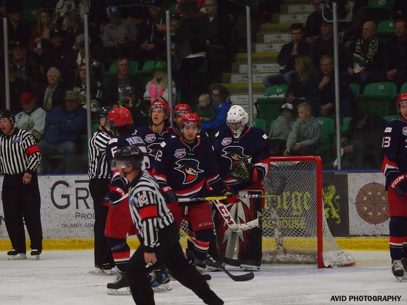 Okotoks Oilers vs. Brooks Bandits AJHL (46).jpg