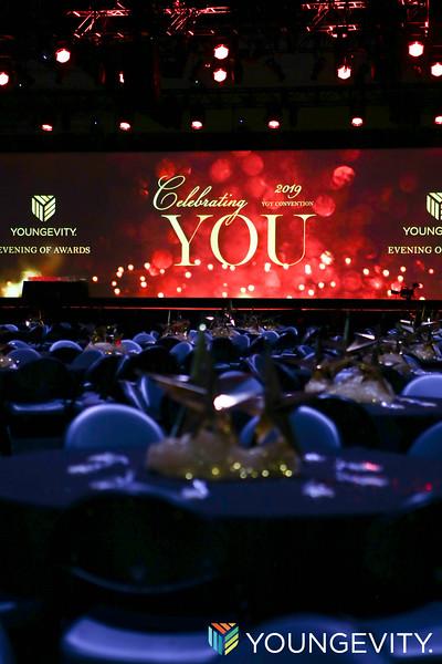 09-20-2019 Youngevity Awards Gala ZG0012.jpg
