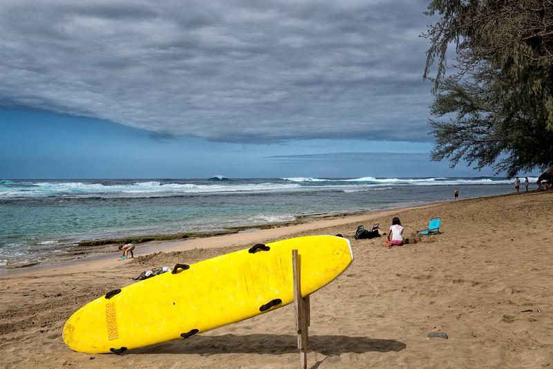 2015-02Feb01-Hawaii-373-Edit-Edit-Edit-Edit.jpg