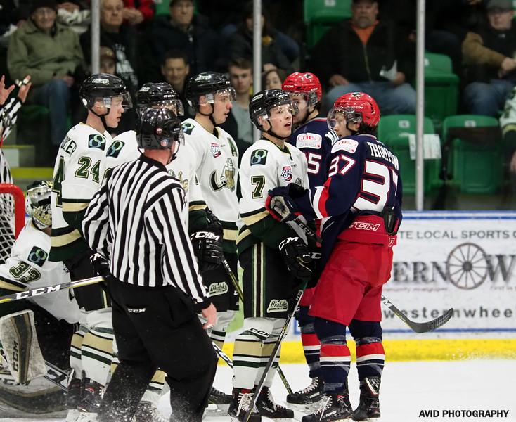 Okotoks Oilers March 31st vs Brooks Bandits AJHL (26).jpg
