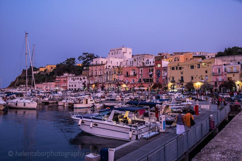 Naples & Procida all-403.jpg