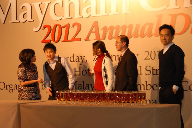 [20120107] MAYCHAM China 2012 Annual Dinner (112).JPG