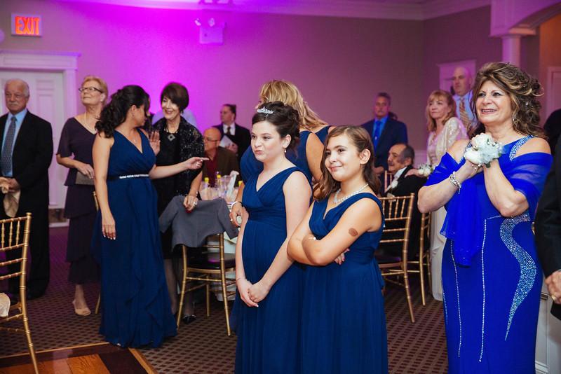 0795_loriann_chris_new_York_wedding _photography_readytogo.nyc-.jpg