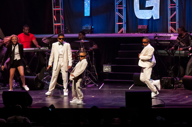 2nd Annual TGB Summer Concert Expolsion 6-23-13 174.jpg