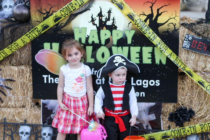 20151031 Dos Lagos - Halloween 2015-0117.jpg