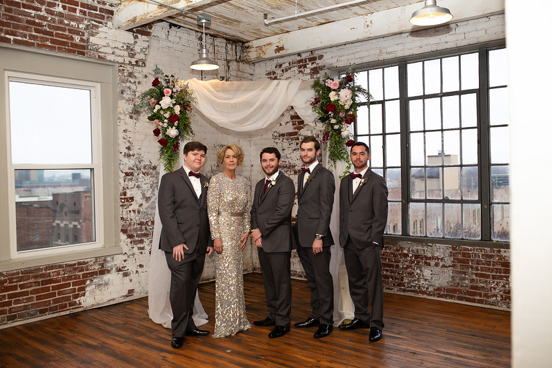 Family Formals K&M-12.jpg