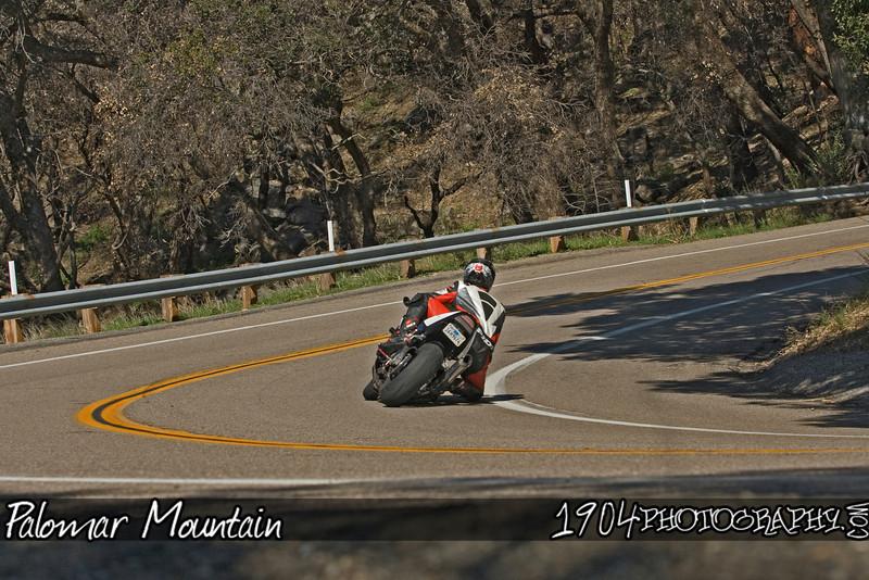 20090308 Palomar Mountain 071.jpg