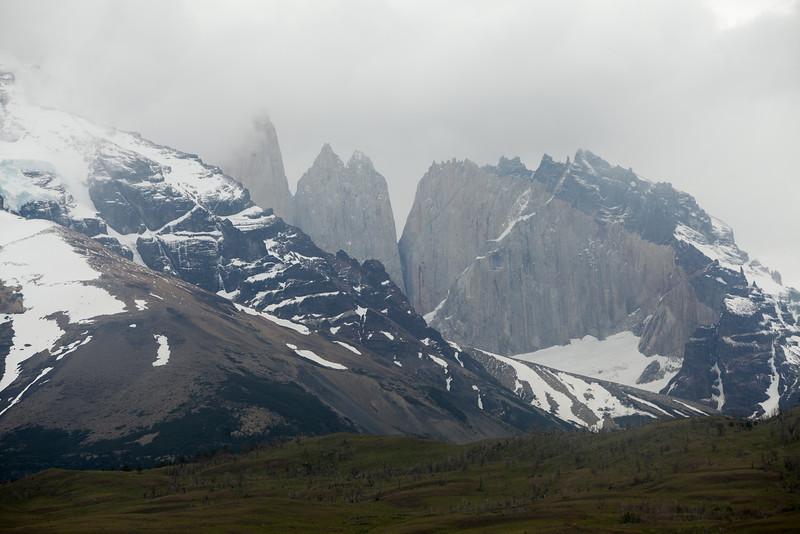 patagonia-1168.jpg