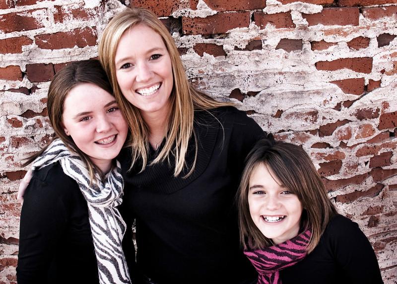 family (20).jpg