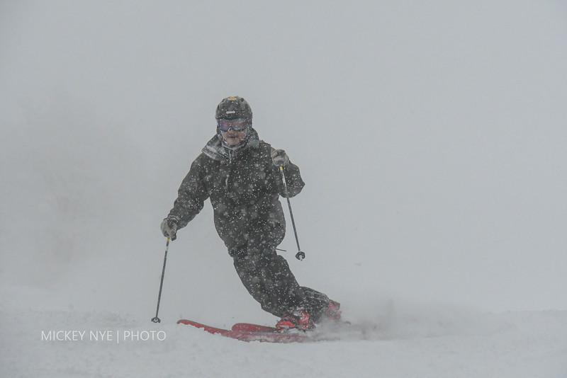 012320 Ski Camp Day2-1434.JPG