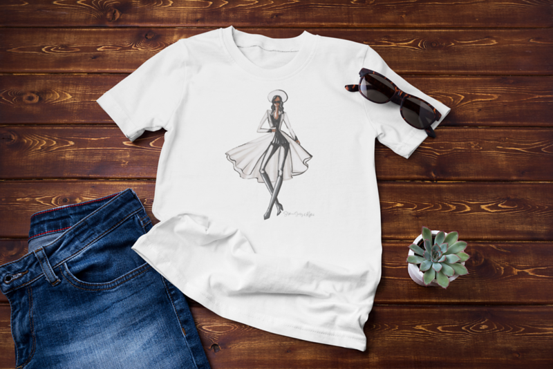 t-shirt-mockup-featuring-a-jeans-outfit-and-a-succulent-pot-43054-r-el2.png