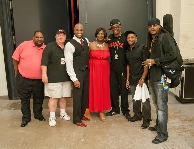 The Jazz Diva Presents CJCS Ken Ford Euge Grove 8-13-11 149.jpg