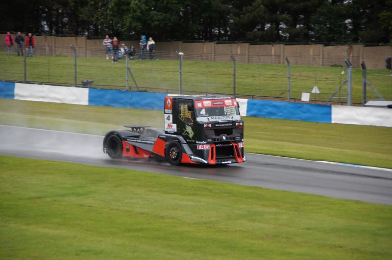 20120701 - Truck Racing 298.JPG