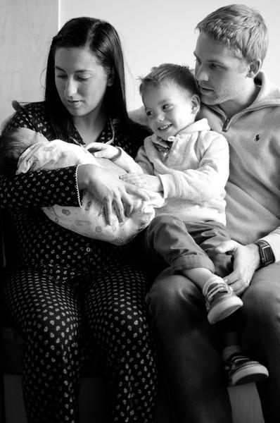 Baby Gavin BW-21.jpg