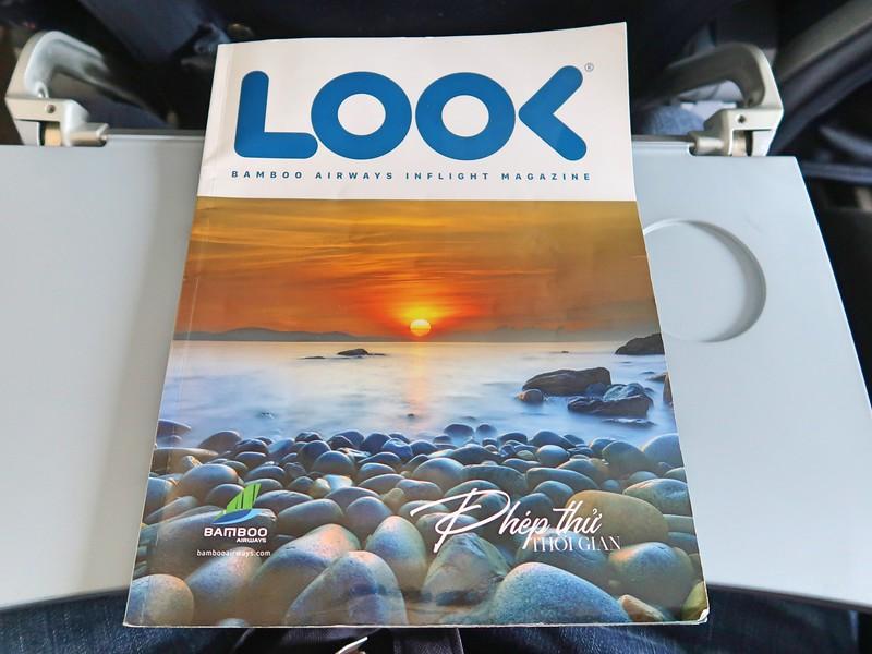 IMG_3518-look-magazine.jpg