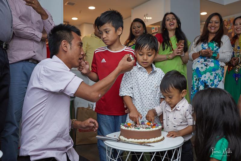 Subash Birthday celebration 59.jpg