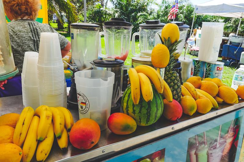 fruit juices (1 of 1).jpg