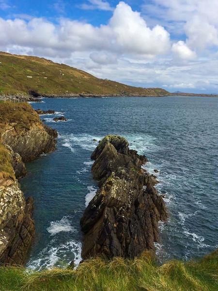 connemara-ireland-2.jpg
