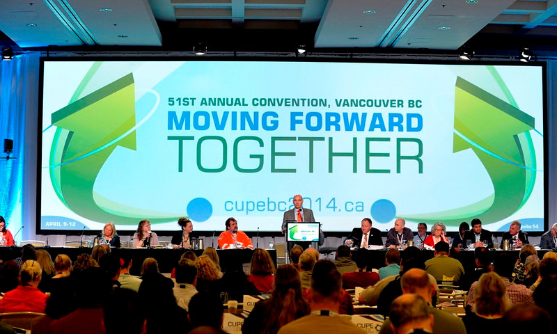 Cupe Conv Friday 22 (1).jpg