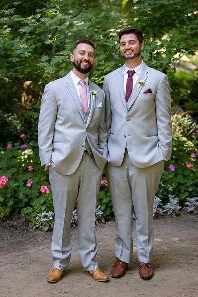 Neelam_and_Matt_Nestldown_Wedding-1193.jpg